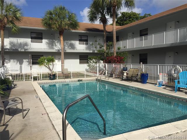 Main property image for  1401 NE 53rd St #104