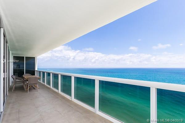 Main property image for  1830 S Ocean Dr #2602