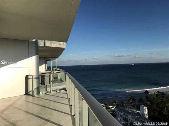 Main property image for  701 N Fort Lauderdale Blvd #1205