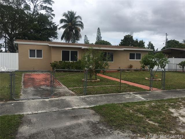 Main property image for  4021 NW 192nd St