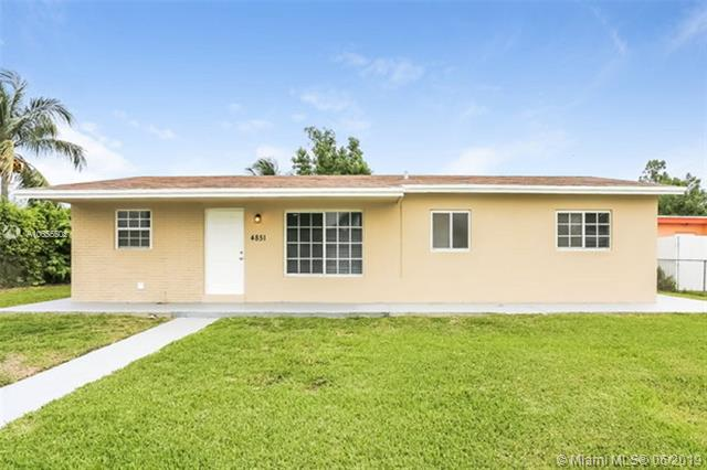 Main property image for  4851 NW 185th Ter