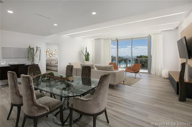 Main property image for  2200 N Ocean Blvd #N403