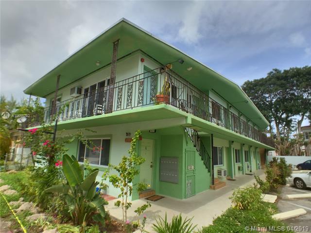 Main property image for  8129 ABBOTT AV #11