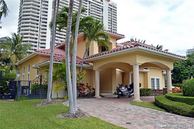 Main property image for  3463 NE 171 ST