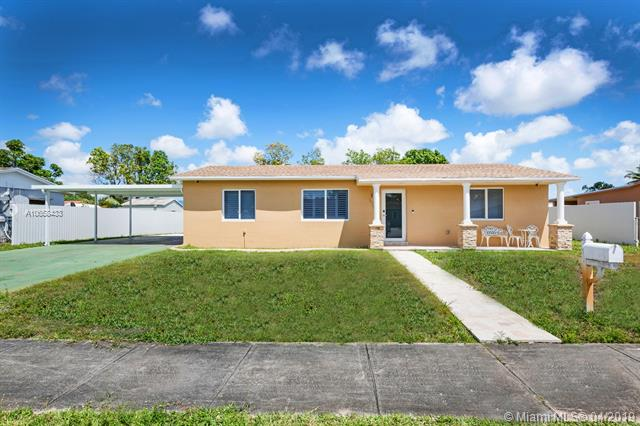 Main property image for  17121 NW 50th Ct