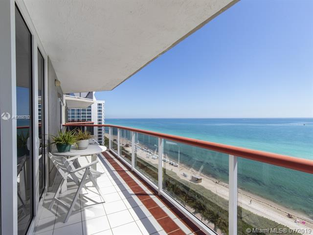 6767 Collins Ave #1210