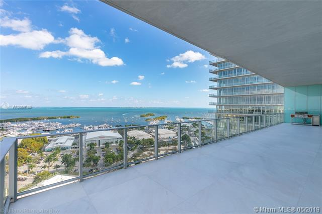 Main property image for  2669 S Bayshore Dr #1703N