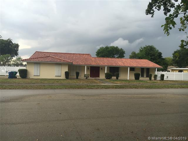 Main property image for  1703 NW 192nd St