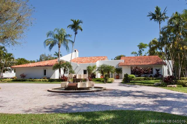 Main property image for  8303 Old Cutler Rd
