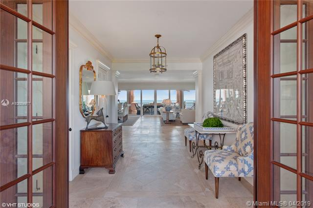 7765 Fisher Island Dr #7765