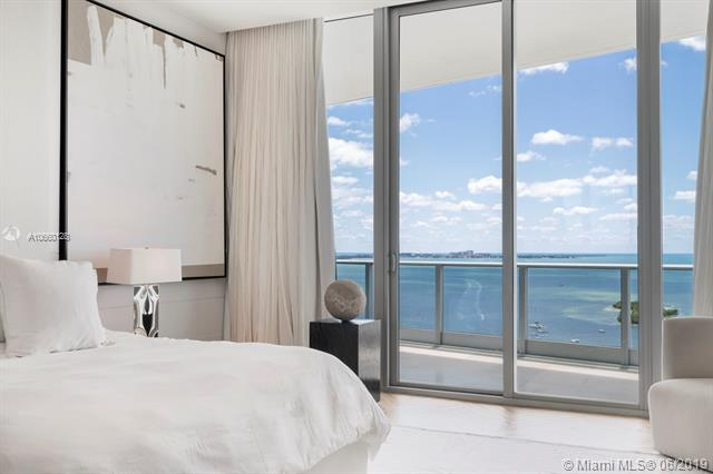 Main Property Image For 2627 S Bayshore Dr #PH 3002