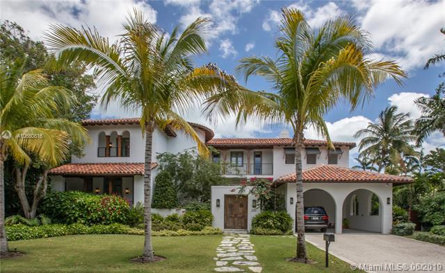 Main property image for  345 Caribbean Rd