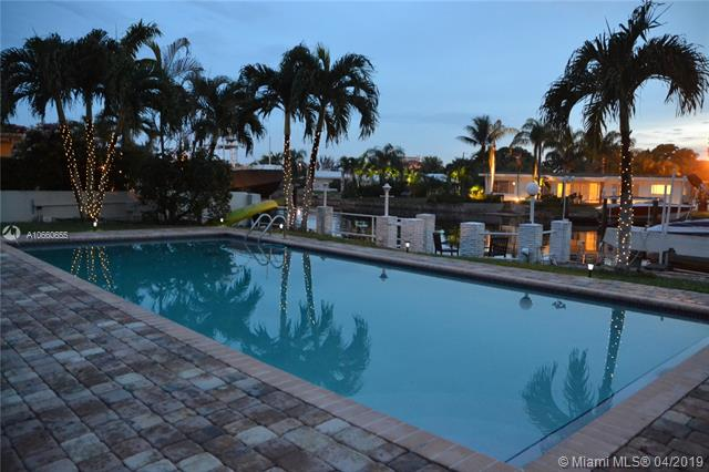 Main property image for  12448 Bay Shore Dr.