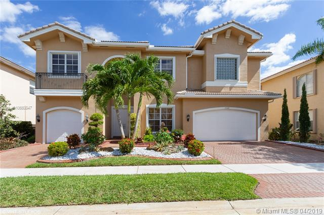 Main property image for  17339 SW 54th St