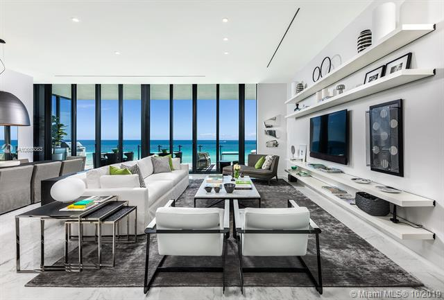Main property image for  17141 Collins Ave #601