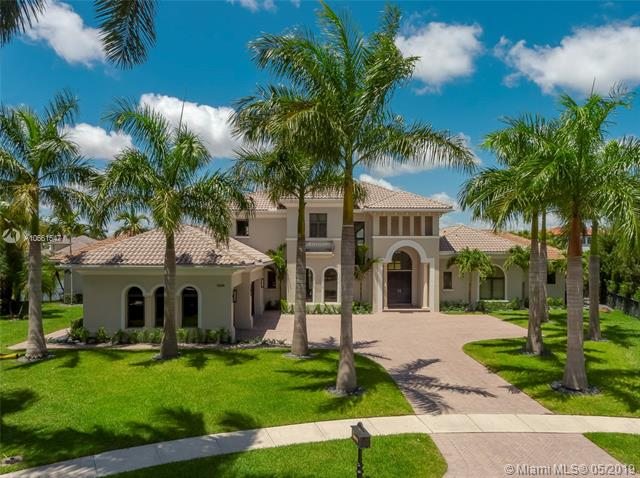 Main property image for  10691 Hawks Vista St