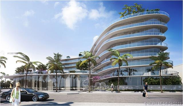 Main property image for  1 Collins Ave #606