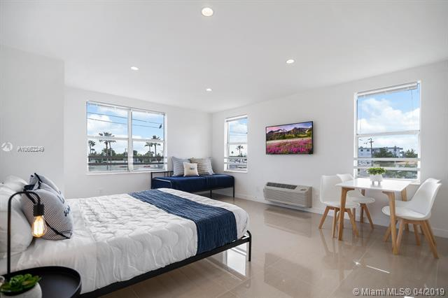 Main property image for  924 Marseille Dr #8