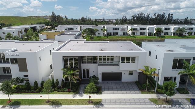 Main property image for  10230 NW 75th Ter #.