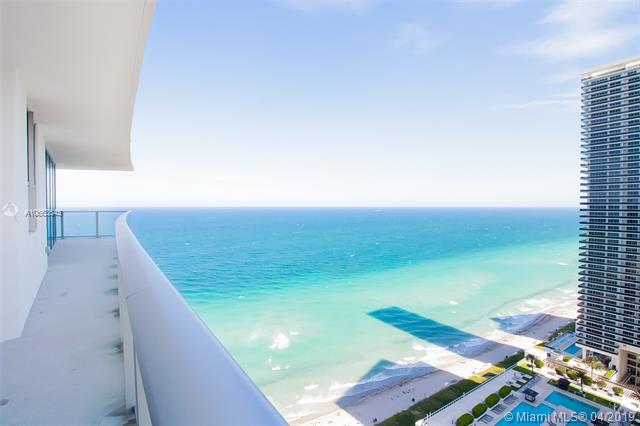 Main property image for  4111 Ocean Dr #2701