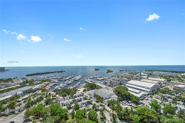 Main property image for  2627 S BAYSHORE #2305