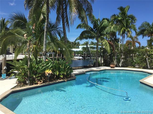 Main property image for  2355 Biscayne Bay Dr