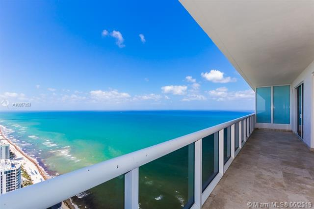 Main property image for  1830 S Ocean Dr #5111