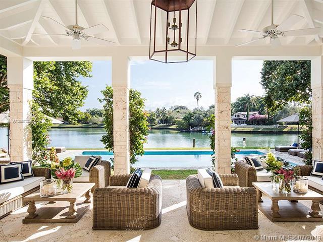 Main property image for  4445 Lake Rd