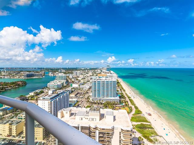 6365 Collins Ave #3311