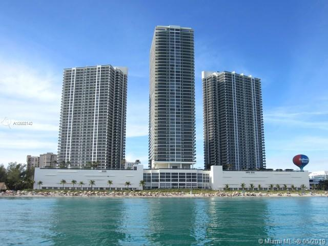Main property image for  1830 S Ocean Dr #2902