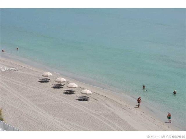 Main property image for  3535 S OCEAN DR #2102