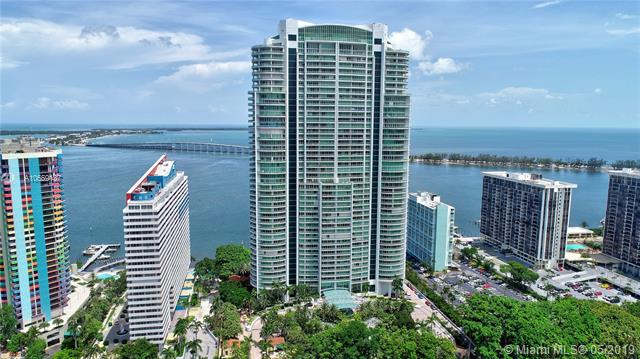 Main property image for  1643 Brickell Ave #3904