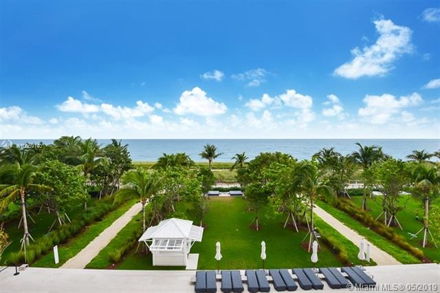 Main Property Image For 9001 Collins Ave #S-307