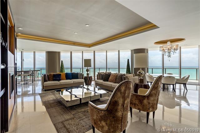 Main property image for  9703 Collins Ave #2100