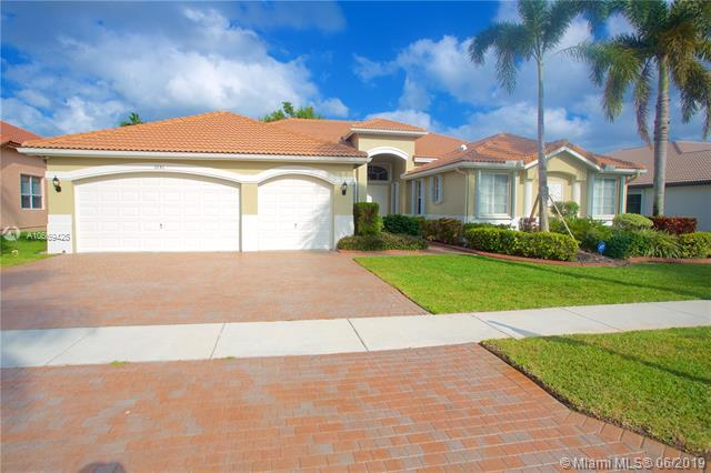 Main property image for  3241 SW 186th Ter
