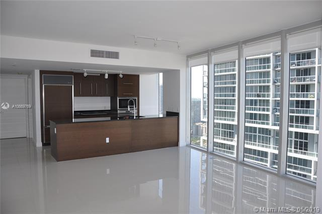 475 Brickell Ave #4215