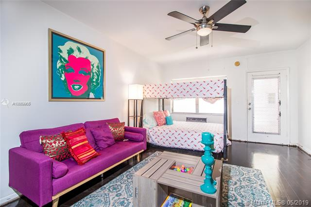 Main property image for  640 Pennsylvania Ave #15