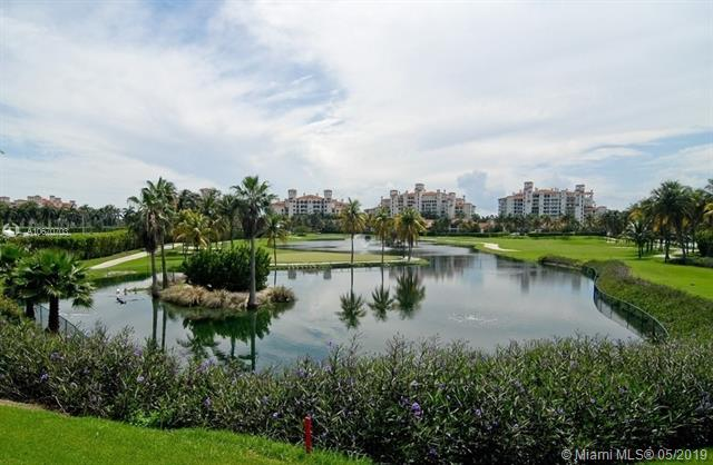 7751 Fisher Island Dr #7751