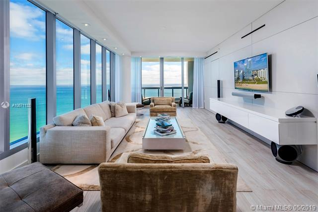 6899 Collins Ave #2304