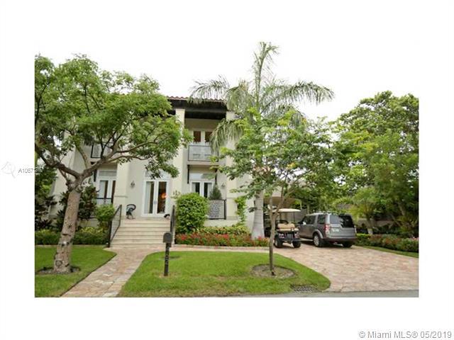 Main property image for  462 Ridgewood Rd
