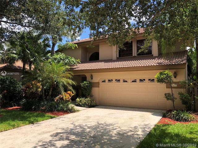 Main property image for  10480 NW 14th St