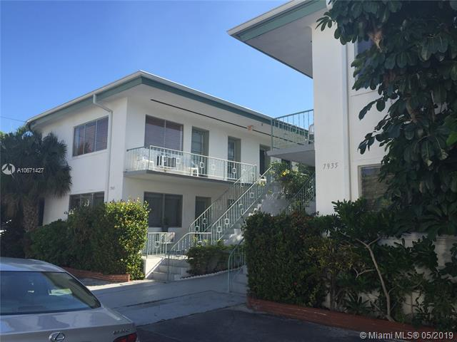 Main property image for  7935 Carlyle Ave #4