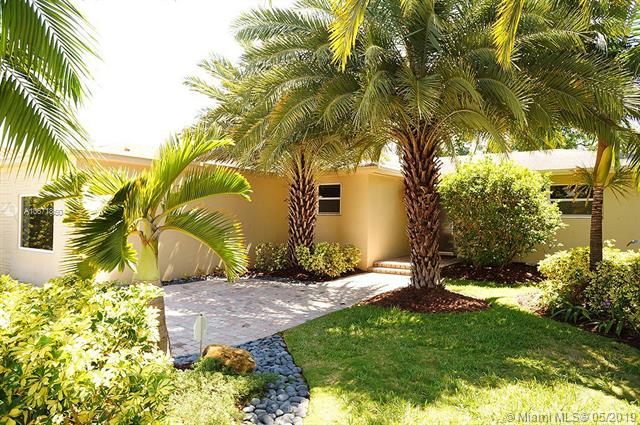 Main property image for  7513 W Treasure Dr