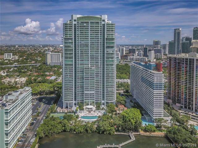 Main property image for  1643 Brickell Ave #3605