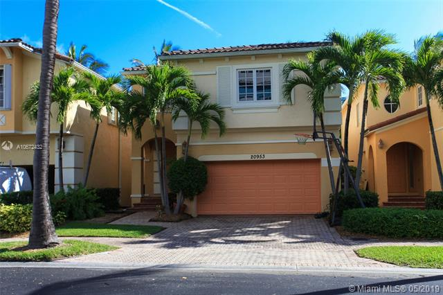 Main property image for  20953 NE 30th Ct
