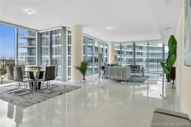 Main property image for  2200 N Ocean Blvd #S506