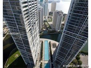 475 Brickell Ave #1710