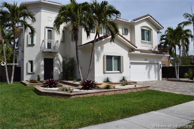 Main property image for  11347 NW 68 ST