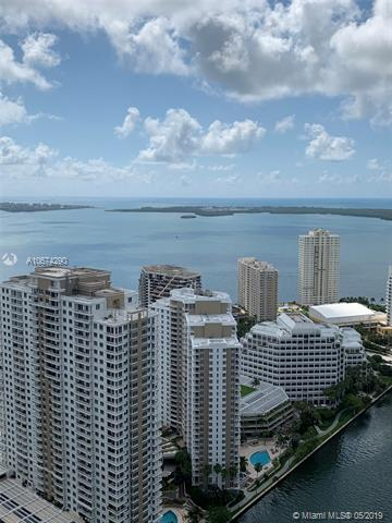 475 Brickell ave #4309