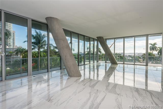 Main property image for  2675 S Bayshore Dr #401S